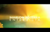 Alex Campos (Parte 1) - MARLON BECERRA ENTREVISTA.mp4