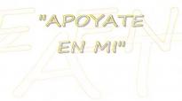 Isabelle Valdez Apoyate en mi (completo).mp4