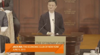 Jack Ma speaks to the Economic Club of New York.mp4