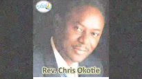 Pastor Chris Okotie- The history of resurrection 2.mp4