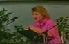 Useful For the Master by Jackie Pullinger - Part 10.mp4