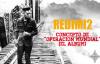 Operación Mundial (Definicion) – Redimi2 (Redimi2Oficial) (1).mp4