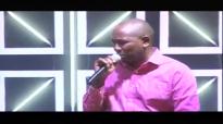 Money Wise - Investment 101 [Pastor Muriithi Wanjau].mp4