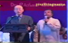 Pray without Ceasing by Dr David Yonggi Cho1