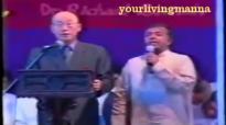 Pray without Ceasing by Dr David Yonggi Cho1