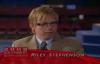 Kenneth Copeland Ministries Tim Show - Riley Stephenson.flv