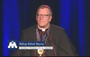 How to evangelize using new media_ Bishop Barron speaks at University of Mary.flv