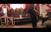 Distablize the enemey by Bishop Jude Chineme- Redemtion Life Fellowship 4.wmv