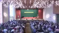 Samuel Rindlisbacher Was für ein Mensch (Predigt).flv