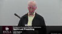 Jack Hayford_ Spirit-Led Preaching.flv