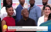 The Kingdom Choir- 'Good Morning Britain', Stand By Me.mp4