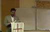 Pastor Boaz Kamran - Bible Study Revelation(Introduction Ch-2_1).flv