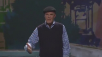 Dr. Wayne Dyer; WISHES FULFILLED; The Forever Wisdom of Dr. Wayne Dyer; PART 3.mp4
