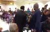Paul Beasley_gospel Keynotes part 2 Walk Around Heaven1st Bpt Morrison Newport News (Mavis Dixon).flv