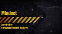 Mindset for the Internet Marketer.mp4