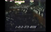 Fellowship Baptist Church feat. Loretta Oliver - It Is No Secret.flv