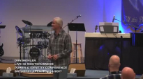 Dan Mohler 2017 Live In Righteousness.mp4
