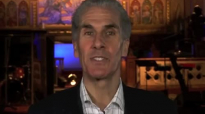 Nicky Gumbel and the Alpha Track.mp4