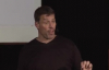 What Makes Relationships Work _ Tony Robbins.mp4