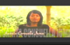 Finders Keepers II - Devious Maids (Real Women) Pastor Muriithi Wanjau.mp4
