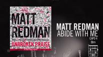 Matt Redman - Abide With Me (Live_Lyrics And Chords).mp4