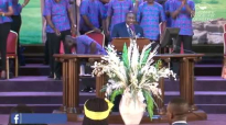 UNQUALIFIED (Rev. Dr. Frank Ofosu-Appiah).mp4