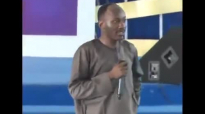 Apostle Johnson Suleman Provoking The Power Of The Venison 2of2.compressed.mp4