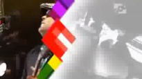 Big Church Day Out 2013 Israel Houghton Full