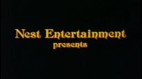FREE Animated Bible Movie_ Joseph's Reunion-Old Testament.mp4