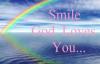 Tasha Cobbs - Smile - Lyrics.flv