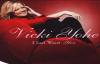Vicki Yohe - Mercy Seat.flv
