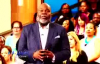 T.D. Jakes  Good People, Bad Choices
