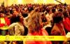 Manasseh Jordan - Begins to Prophecy in NEW YORK.flv