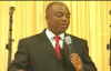 Leadership Seed by Bishop David Oyedepo 2