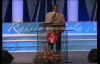 Emotions and Characters by Pastor Sam Adeyemi 2