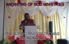 Preaching Pastor Thomas Aronokhale AOGM September 2018.mp4