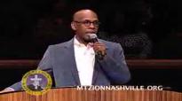 This Means WAR Pastor Charles Jenkins 2015 @ Mt. ZionNashville.flv