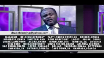 Dr. Abel Damina_ Soteria_ Can a Believer Lose His Salvation- Part 7.mp4