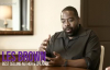 A Four Letter Word For Network Marketing with Les Brown - 2017 Episode #21.mp4