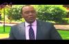 Capital Talk PLO Lumbumba Part 2.mp4