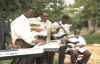 AIC KOLANDOTO TUMAINI CHOIR-TUKIFIKA MBINGUNI {NEW TANZANIA GOSPEL SONGS}.mp4