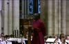 International Service & the Archbishop of York celebrate International Human Rights Day.mp4