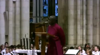 International Service & the Archbishop of York celebrate International Human Rights Day.mp4