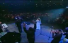 Shout- Martha Munizzi Live!.flv