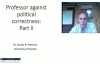 2016_10_03_ Part 2_ Compulsory Political Education_ A Real World Case Study at t.mp4