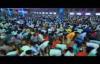 నీ స్థితి గతులను చూసి గర్విస్తే-Dr.Satish Kumar Calvary Temple Messages 2015 2015.flv