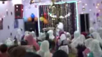 Pastor Michael CHRISTMAS-2012 PART-4 POWAI.flv