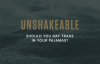 Should you day trade in your pajamas _ Tony Robbins Unshakeable [video 11 of 14].mp4
