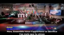 Konza - Mike kalambay (lyrics & traduction).flv