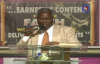 Living  Victoriously in a Corinthians World by Pastor W.F.Kumuyi 1.mp4